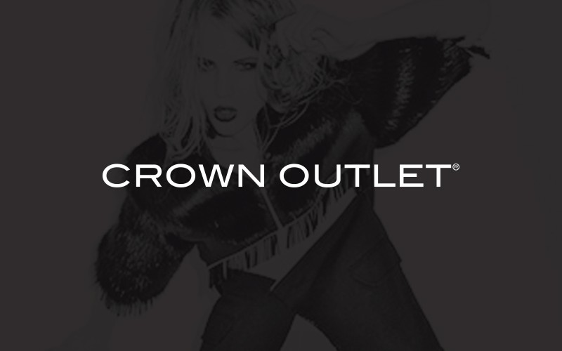 Crown Outlet