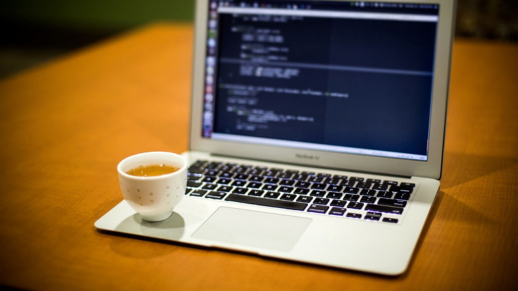 Tools for remote workers