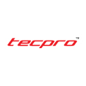 TecPro Services
