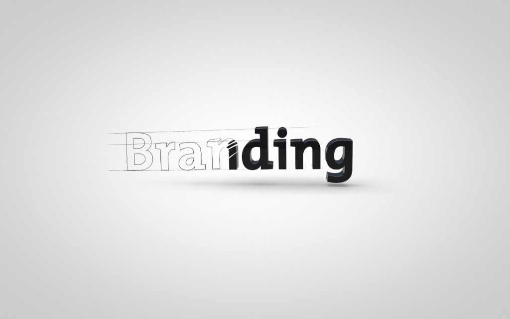 Entrepreneurs Personal Branding