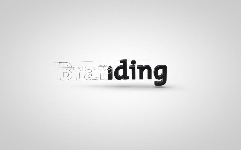 Top 3 ways to avoid branding Fails