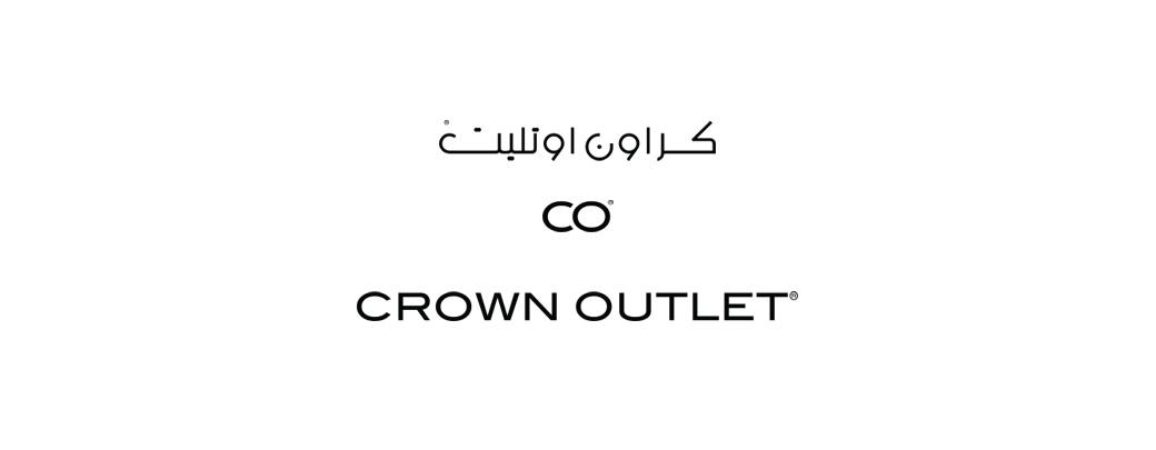 logo arabic design