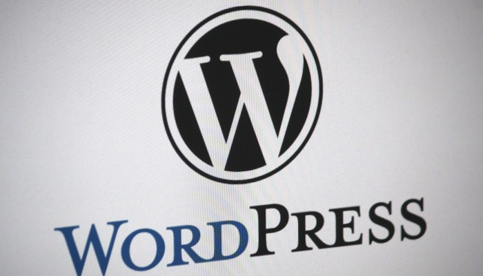 Website Wordpress For Business